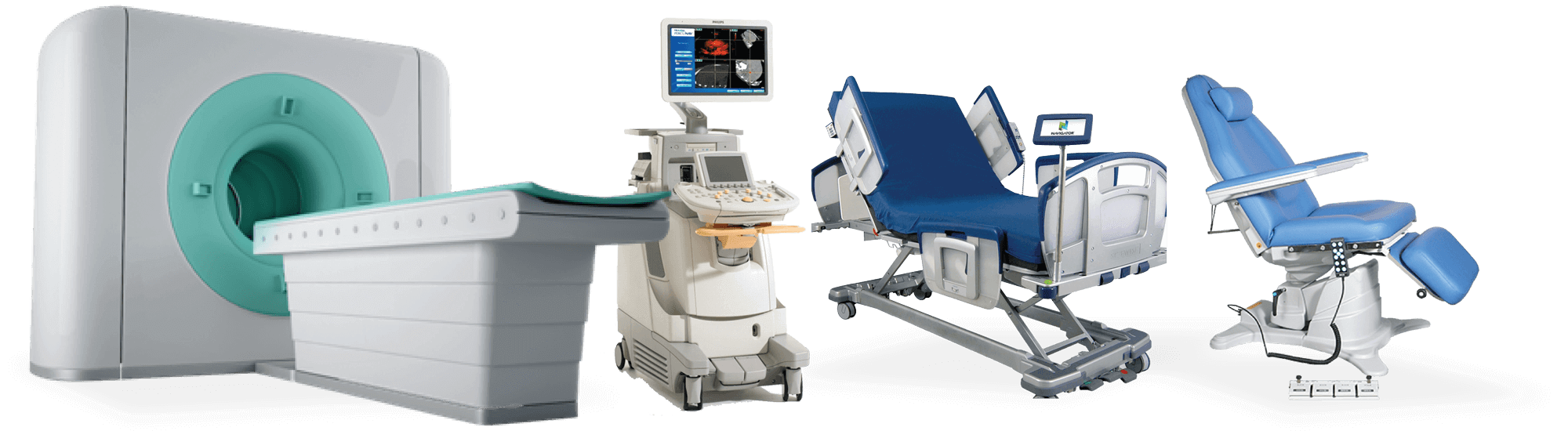Certified Medical Equipments TGOHN Hollendale, FL